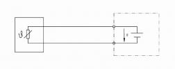 Pt100是2-线制、3-线制还是4-线制连接?
