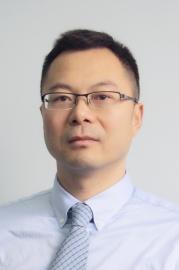 Portrait of 王洁荣