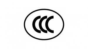 电子温度计的3C认证(中国强制性产品认证)