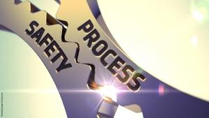 SIL(安全完整性水平)认证:机械式开关的功能安全性