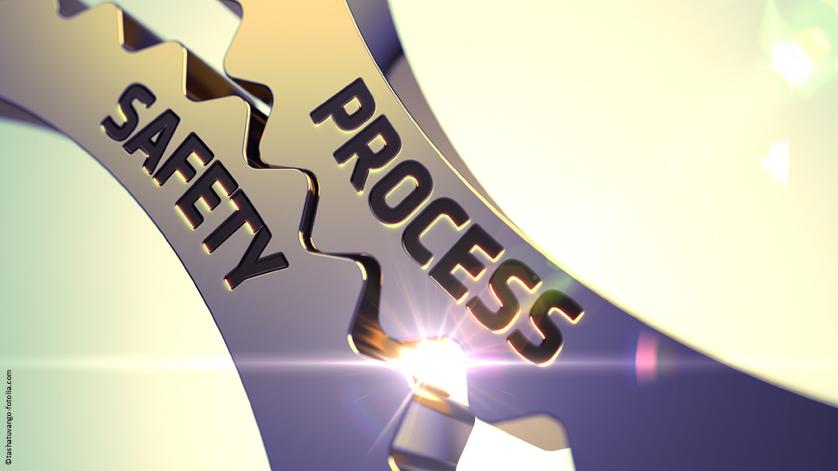 功能安全性:机械式开关的SIL(安全完整性水平)认证
