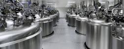 TRI-CLAMP®连接与Novasectic®兼容