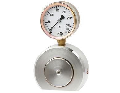 液压压力传感器型号F1119,F1136
